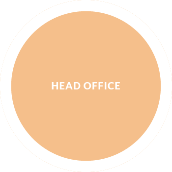 locations_head-office(D)
