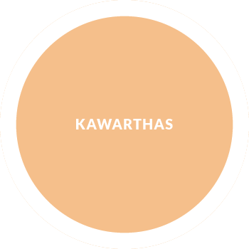 locations_kawarthas(D)