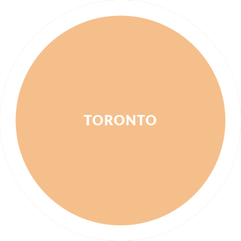 locations_toronto(D)